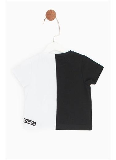 BG Baby Tişört Siyah